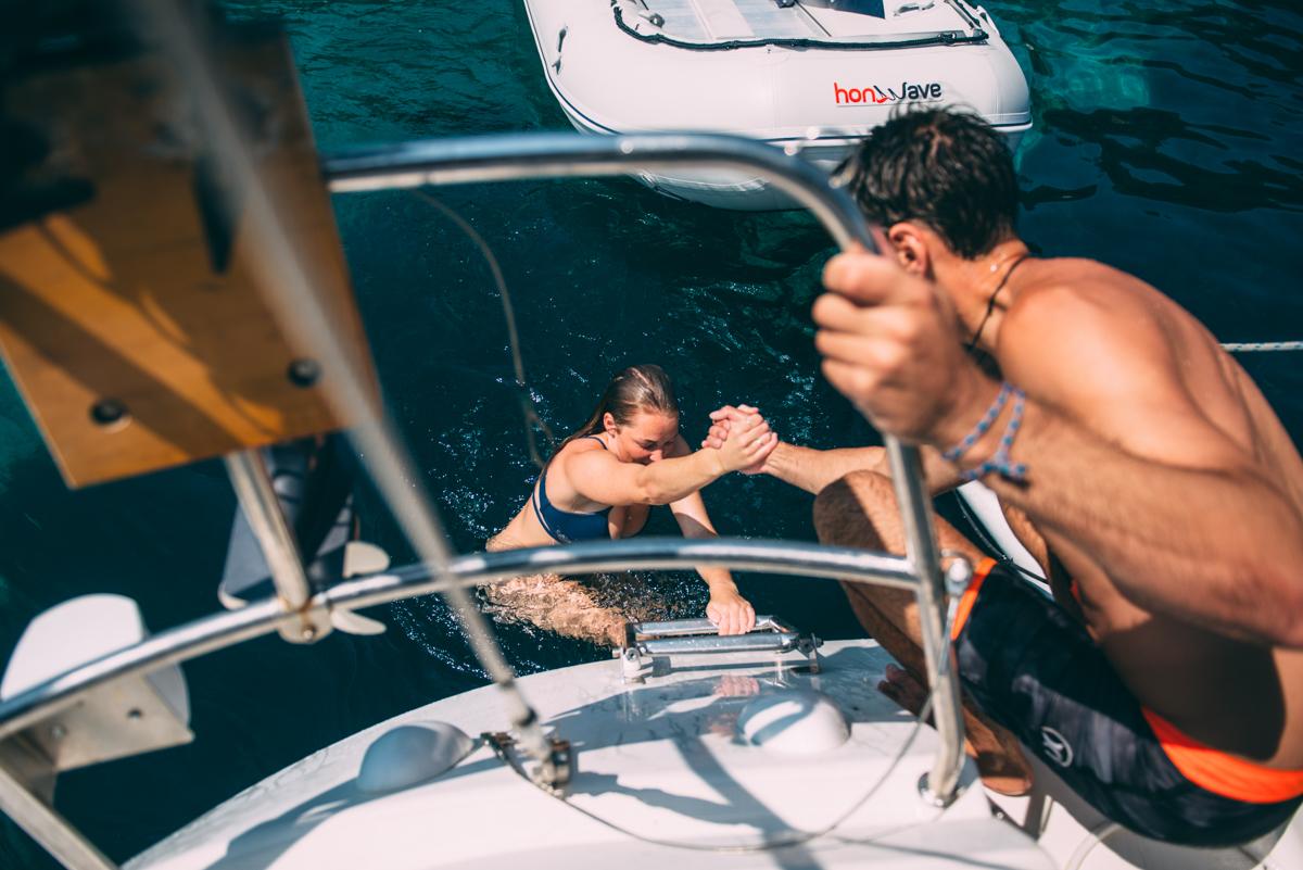 Medsailors Lola Photography blog_157.jpg