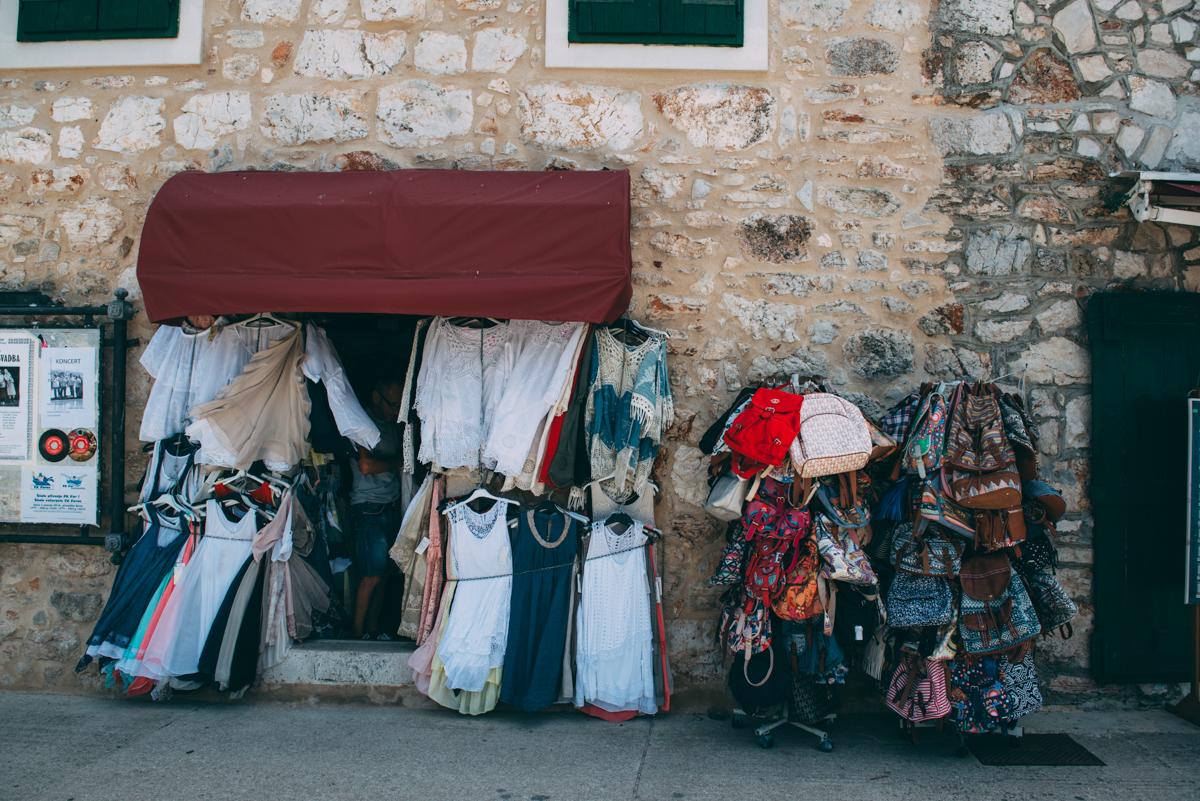Medsailors Lola Photography blog_170.jpg