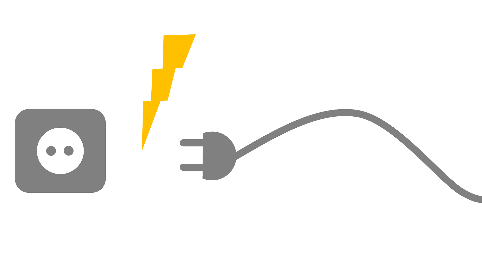 electricity-1968982_1920.png