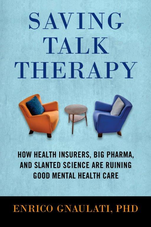 TalkTherapyMentalHealthCare_Book.jpg