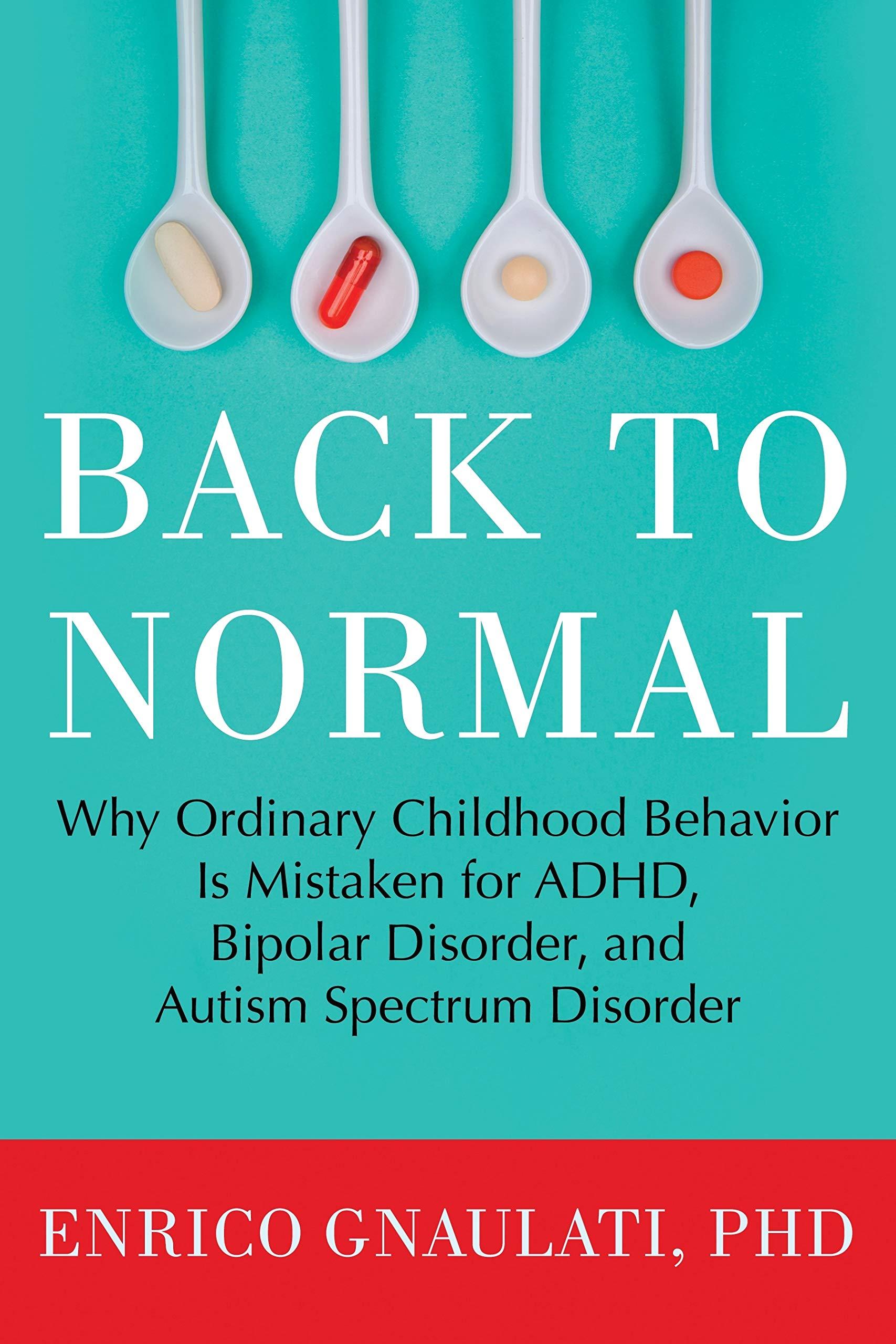 ADHDBipolarAutismMisdiagnosis_Book.jpg