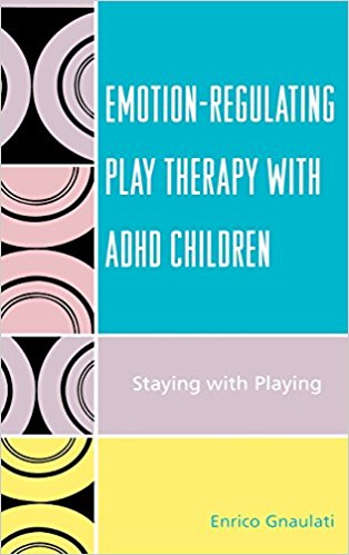 EmotionRegulatingPlayTherapy.jpg