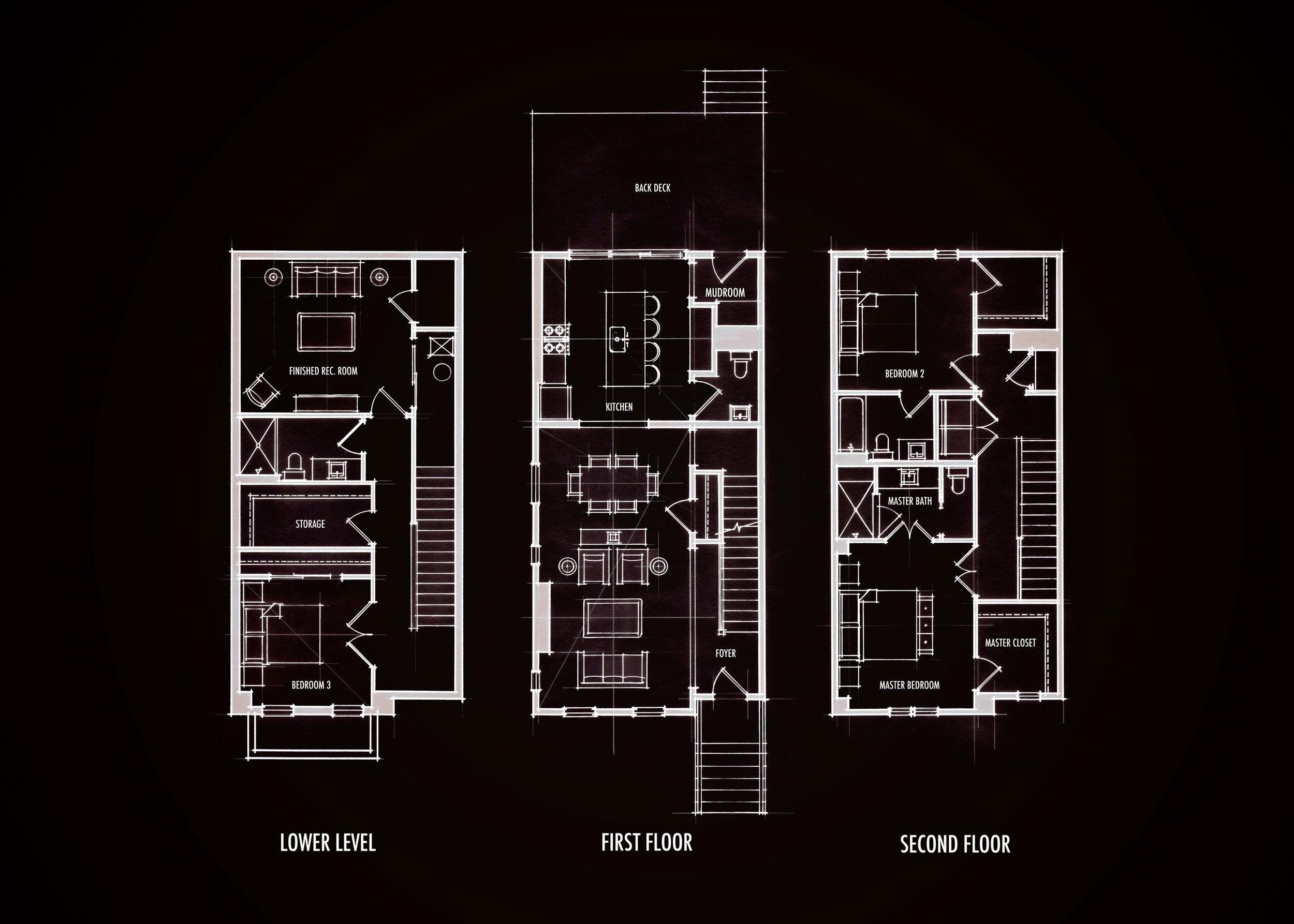Floor-Plan-Composit_RGB_Website2.jpg