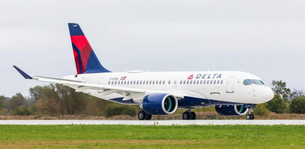 Delta Airbus 220.jpg