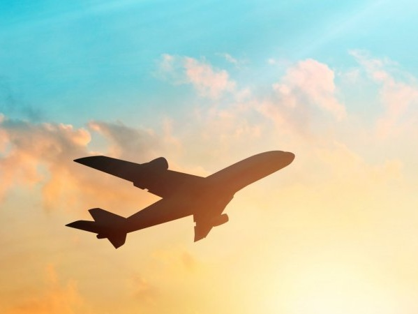 news - Read about the latest in aviation and travel, keep up to date on the experiences we have to share, and get tips and tricks for planning your next trip.