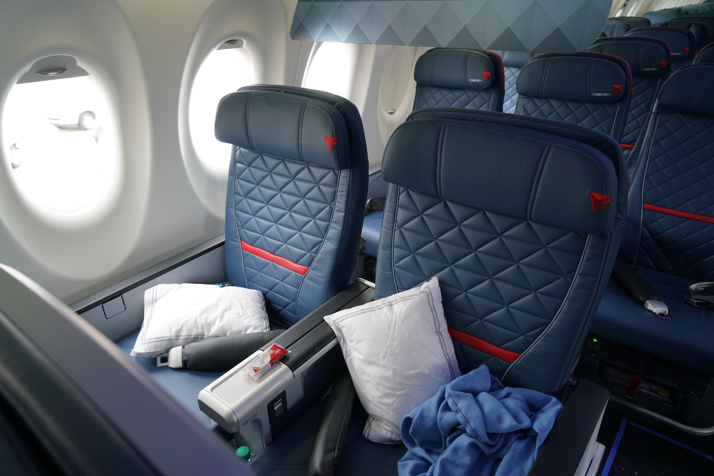 Delta A220 First Class.JPG