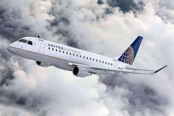 United E175.jpg