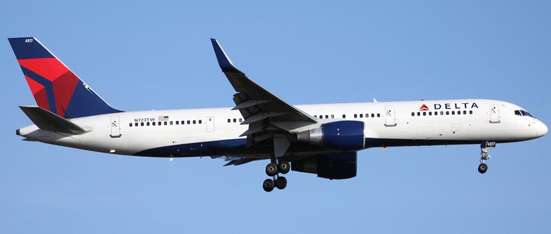 Delta 757.jpg