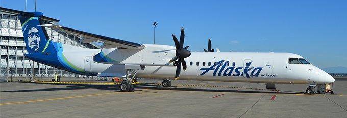 Alaska Q400.jpg