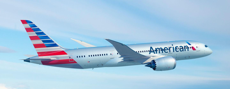 American 787_9 Dreamliner.png