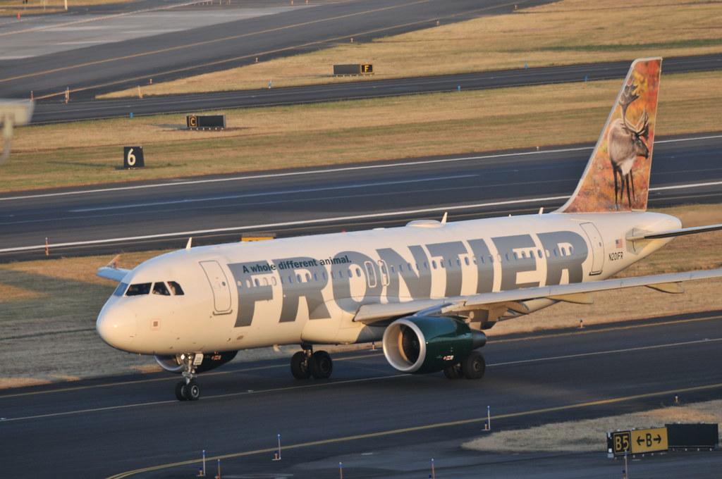 Frontier Caribu.jpg