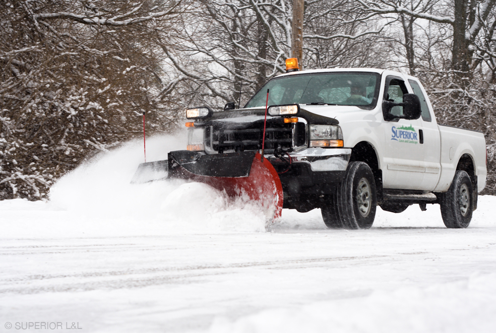superior-ll-snowplow-01.jpg