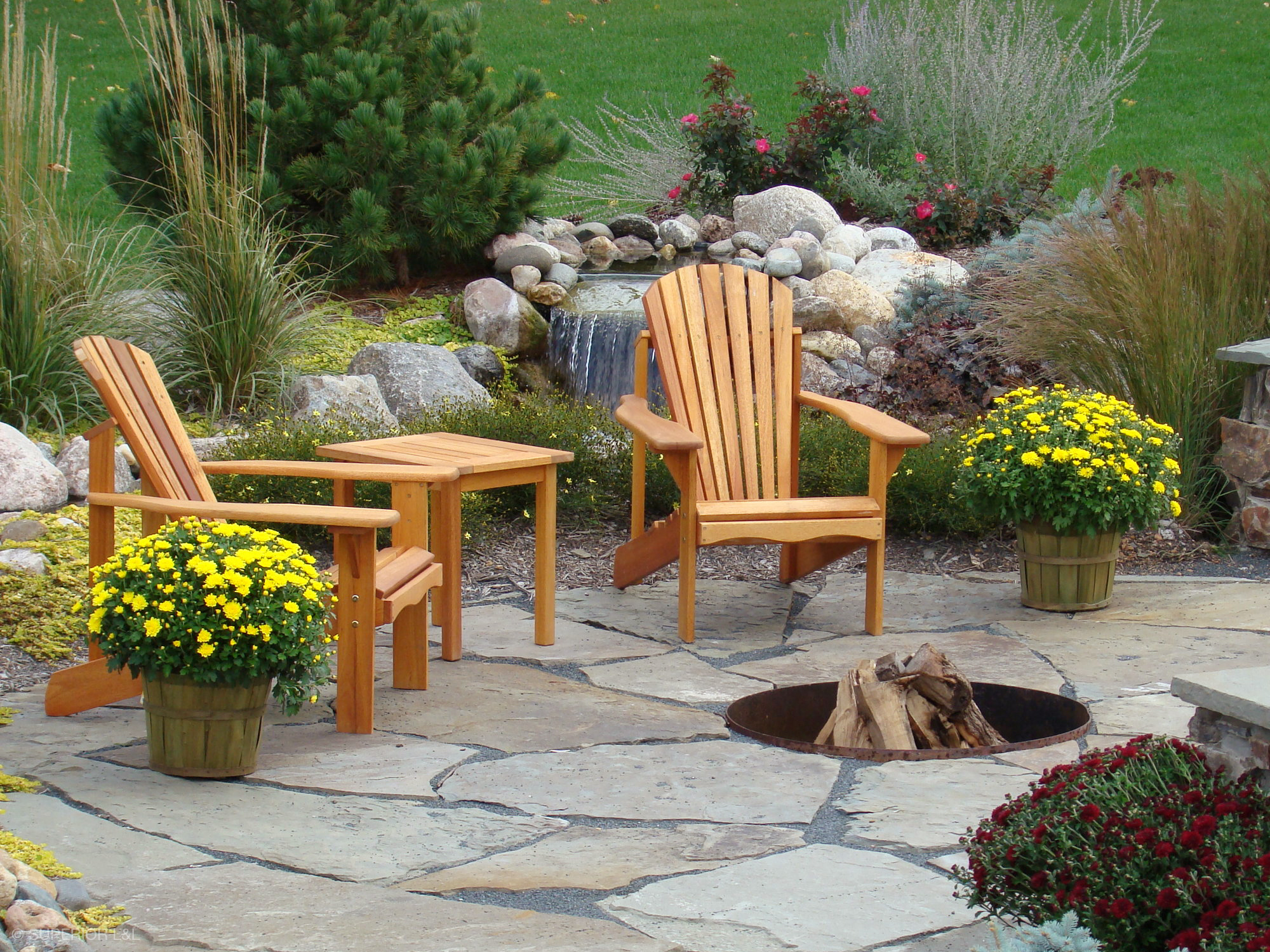 superior-ll-outdoor-living-004.jpg
