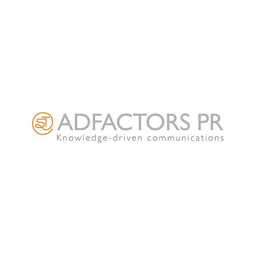 Adfactors.png
