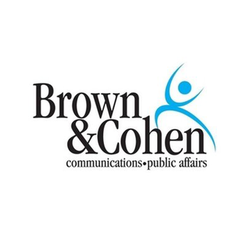Brown-&-Cohen.png