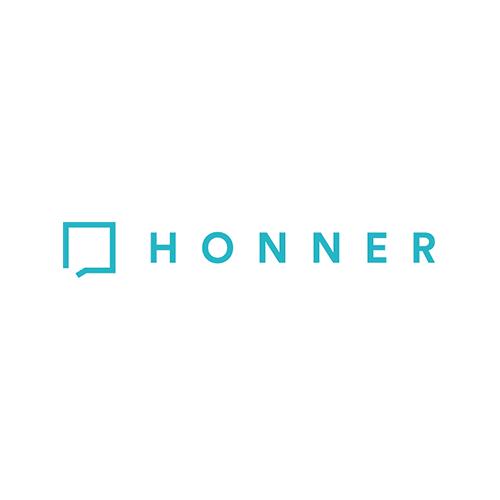 Honner.png