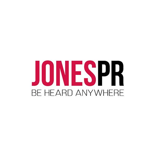 JonesPR.png