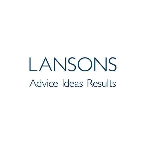 Lansons.png