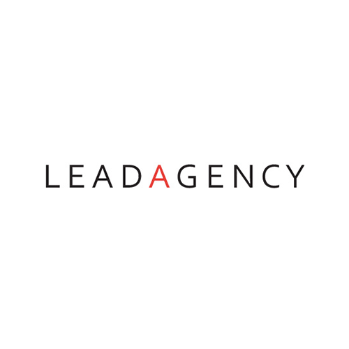 Lead-Agency.png