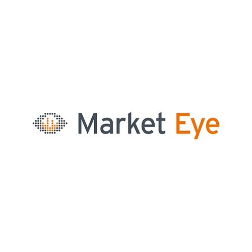 Market-Eye.png