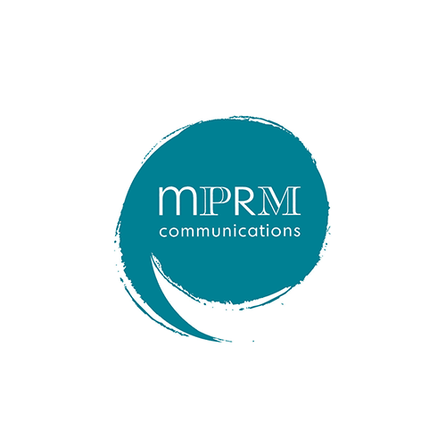 MPRM.png