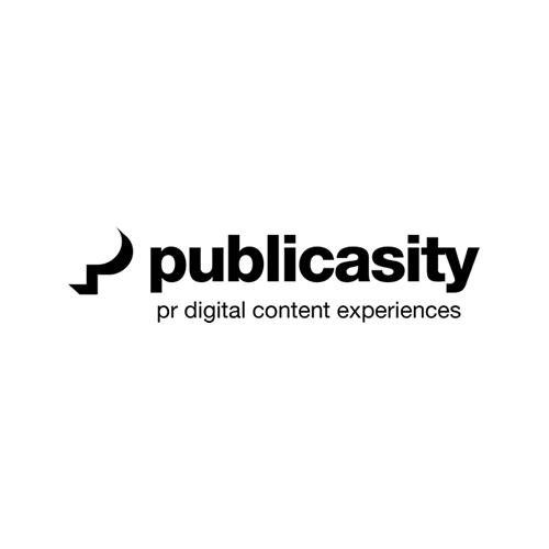 Publicasity.png