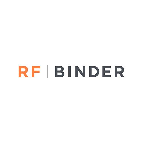 RF-Binder.png