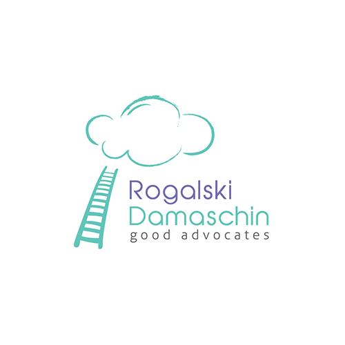 Rogalski-Damaschin.png