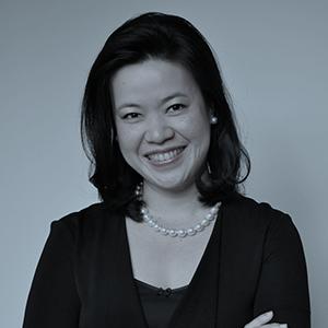 Elaine-Chuah.png