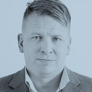 Henning-Sverdup.png