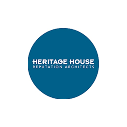 Heritage-House.png