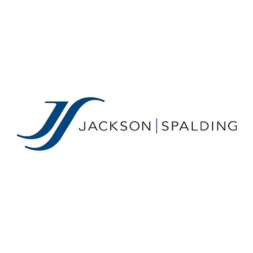 Jackson-Spalding.png