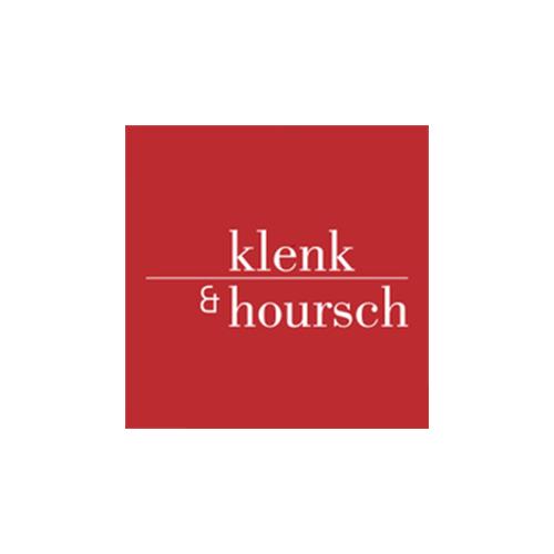 Klenk-&-Hoursch.png