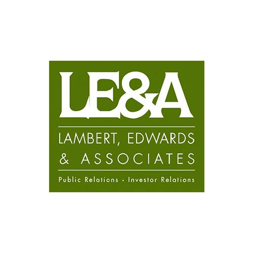 LambertEadwards.png