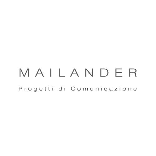 Mailander.png