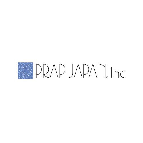 PRAP-Japan.png