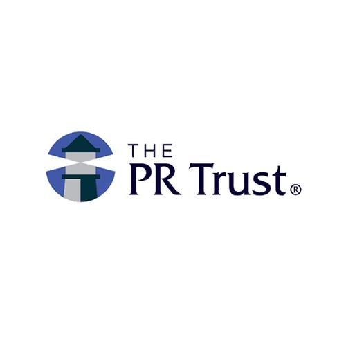 PR-Trust.png