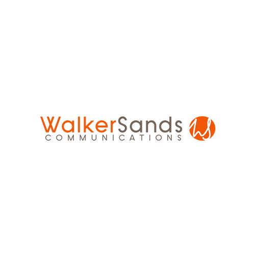 WalkerSands.png