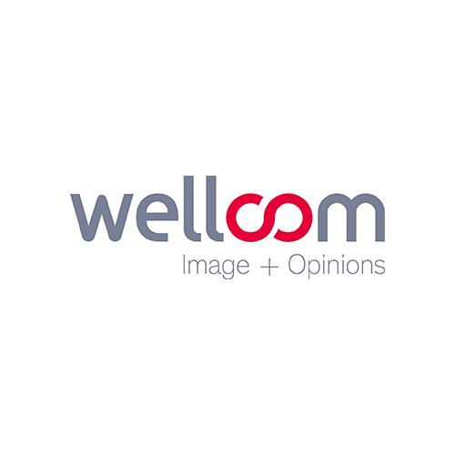 Wellcom.png