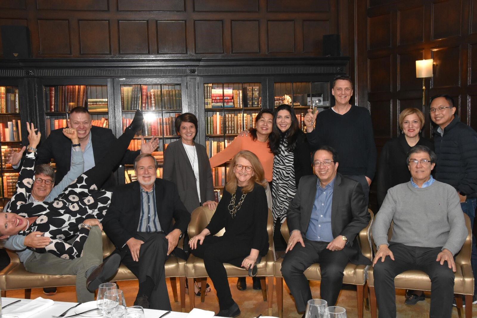 Global Board Meeting.jpg