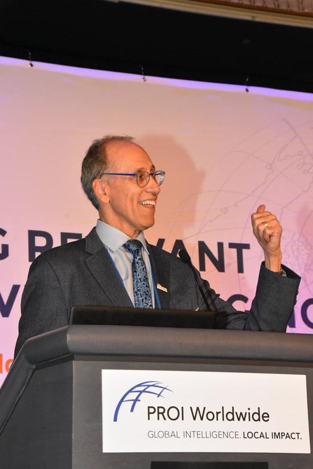 Howard Brown introduces PM.jpg