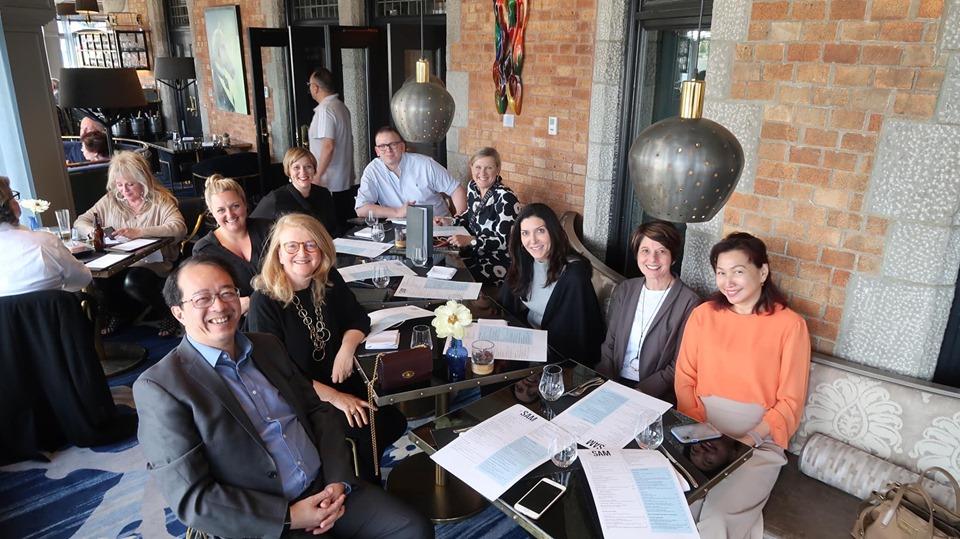 the board meeting ends in dinner.jpg