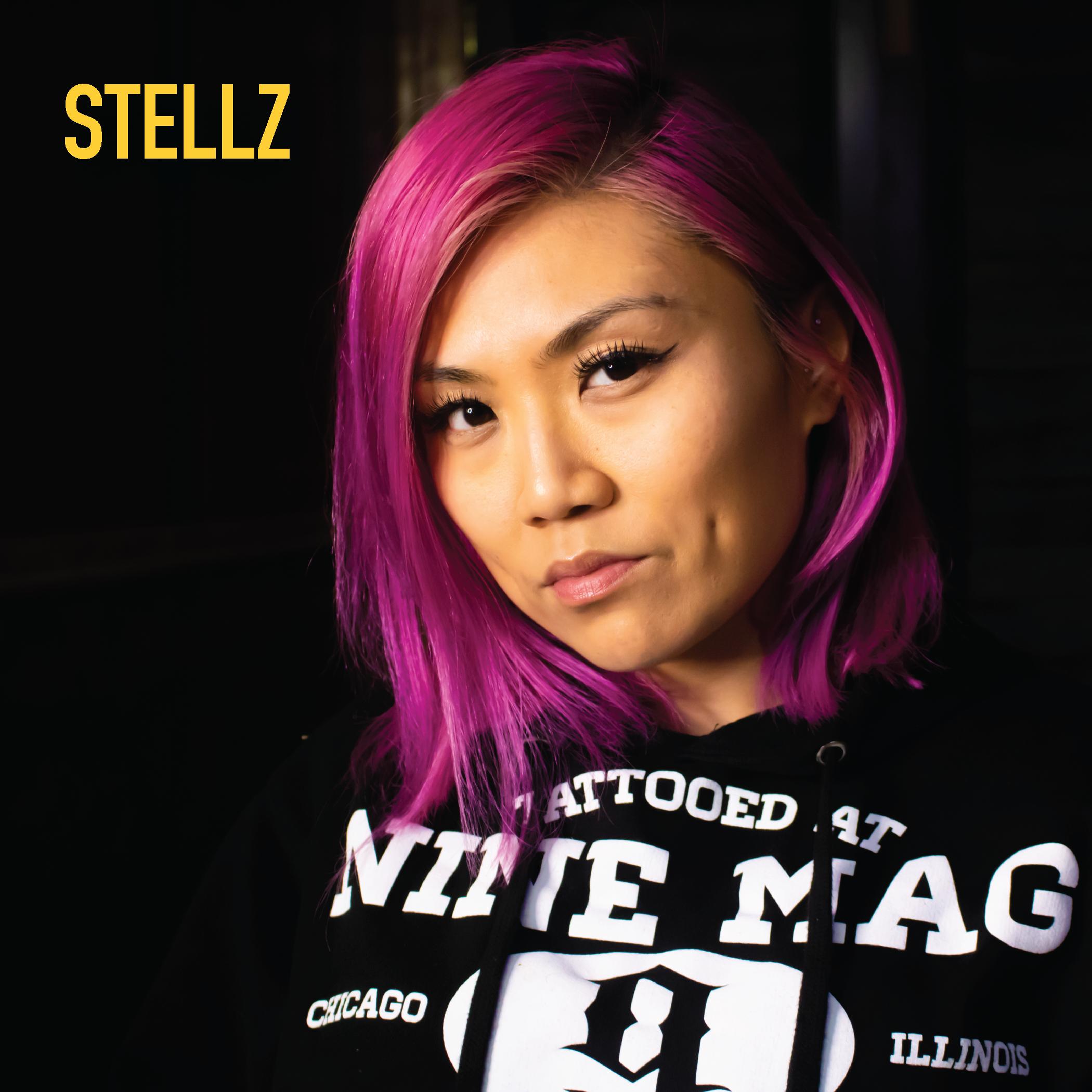 stellz_profile-03.png