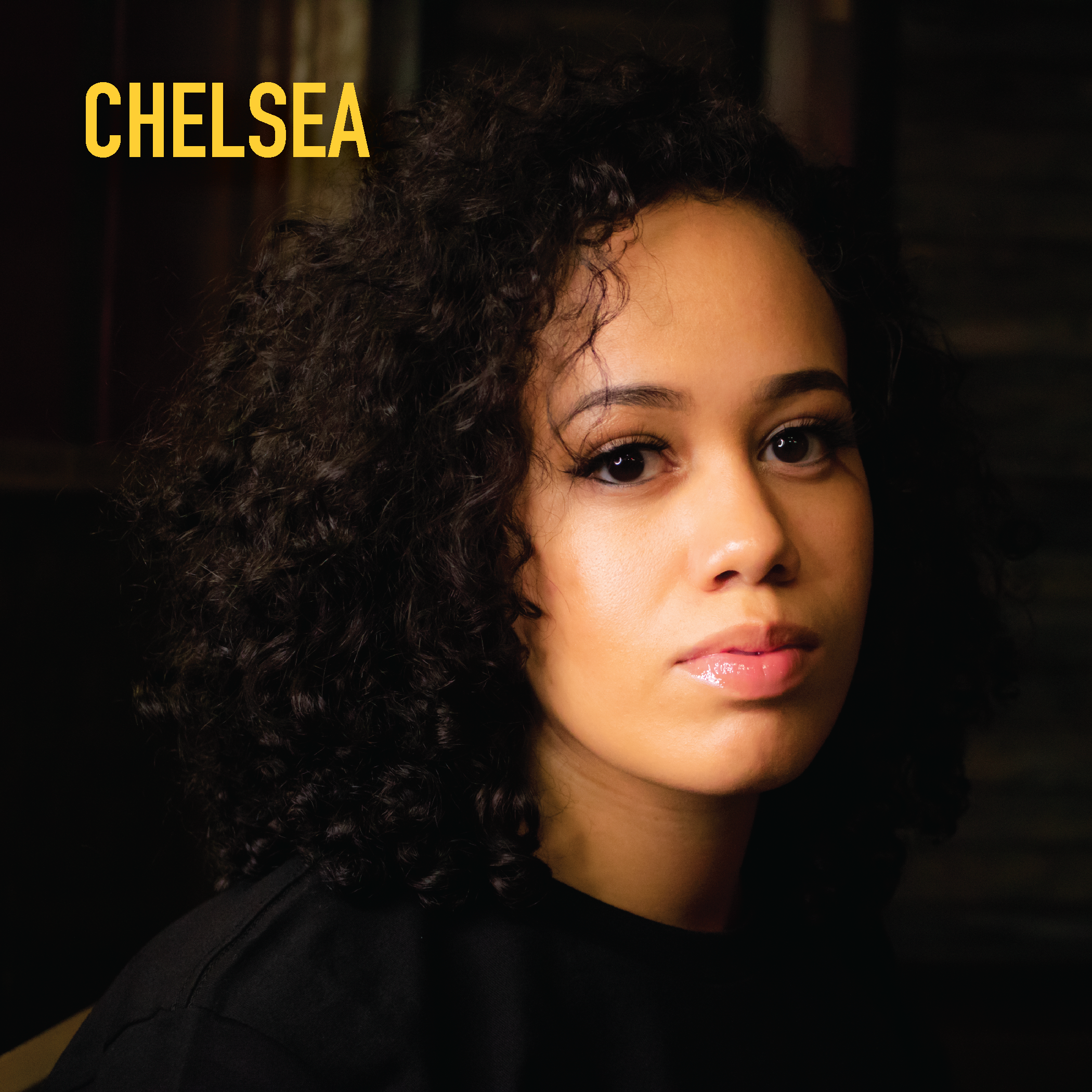 CHELSEA_profile-07.png