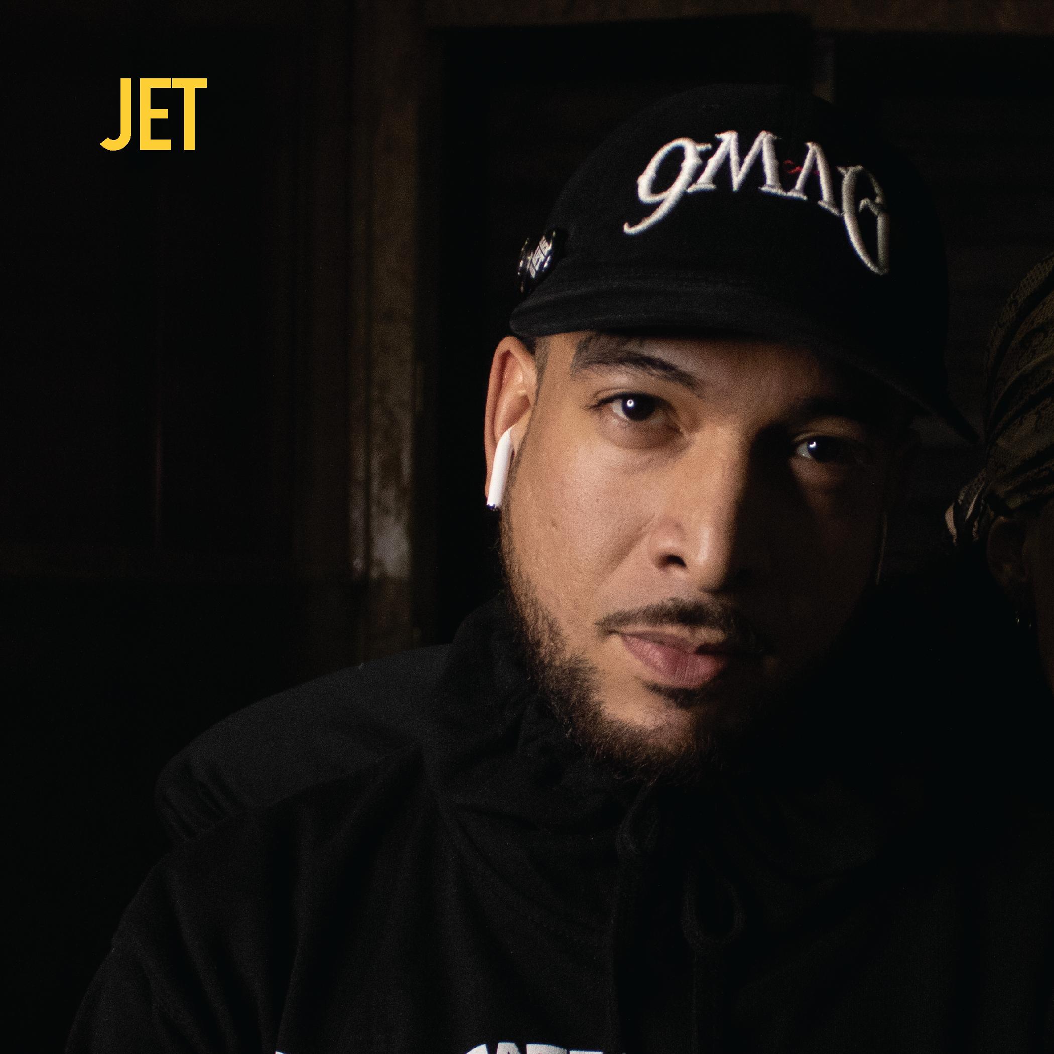 jet_profile-10.png