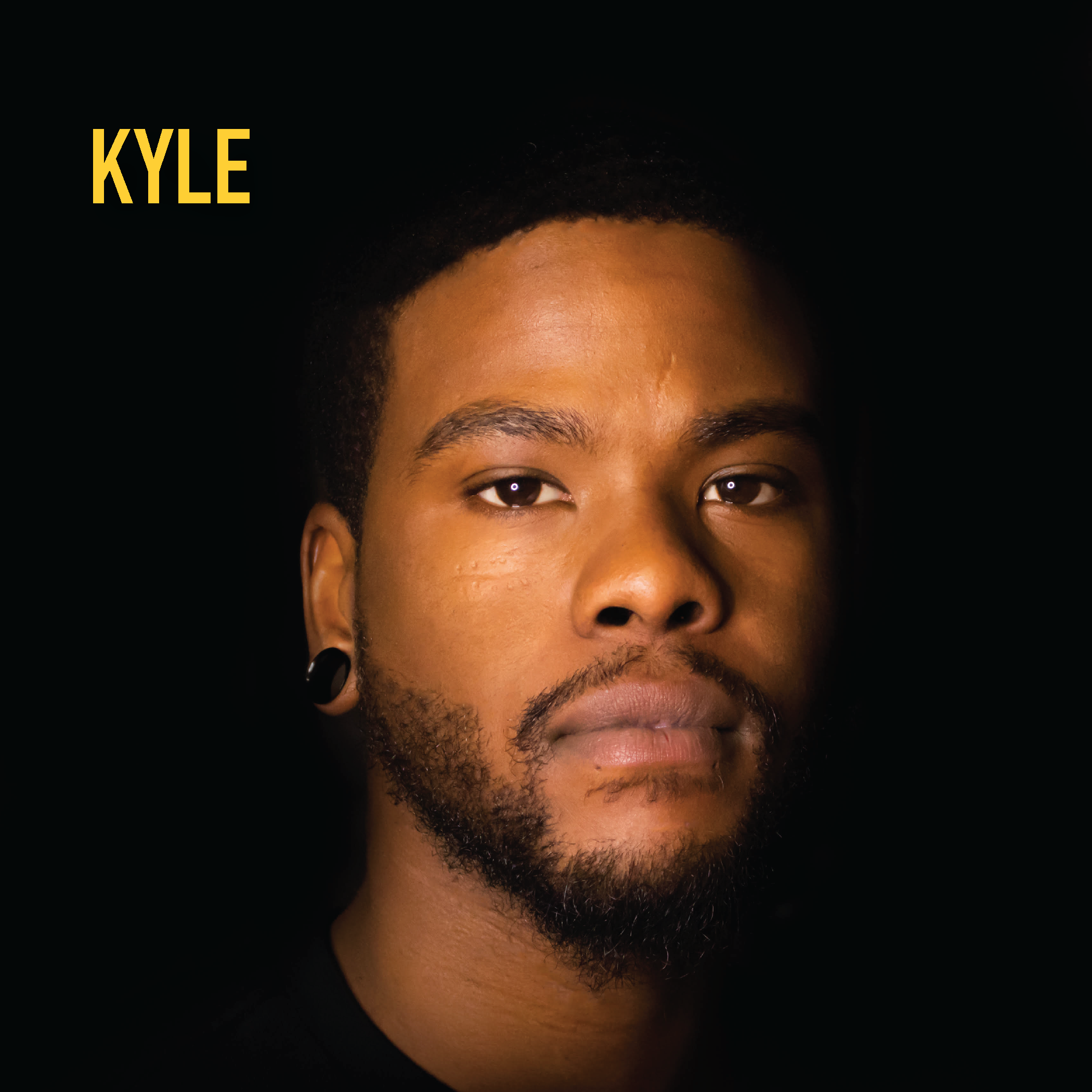 kyle_front-24.png