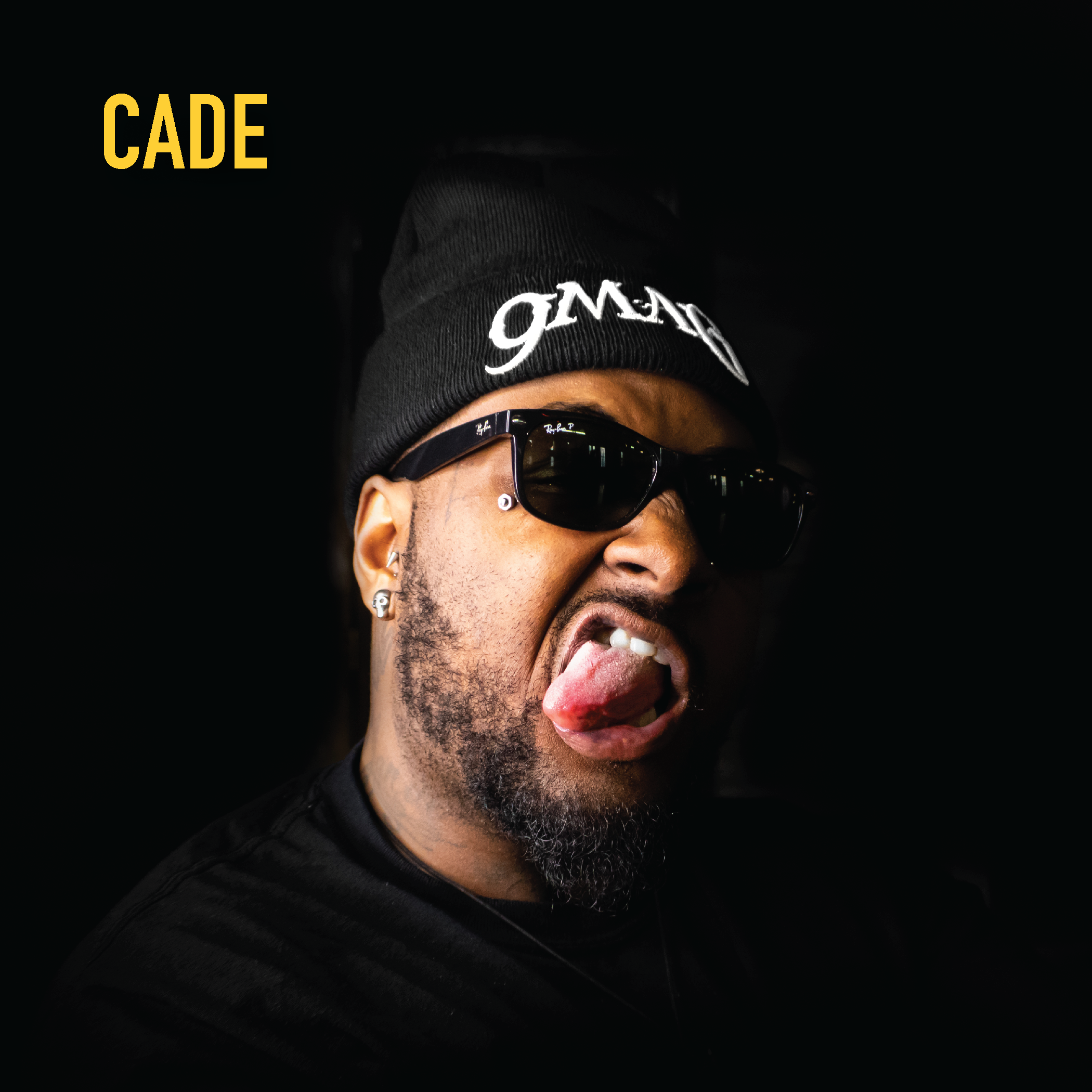 cade_profile_front-28.png
