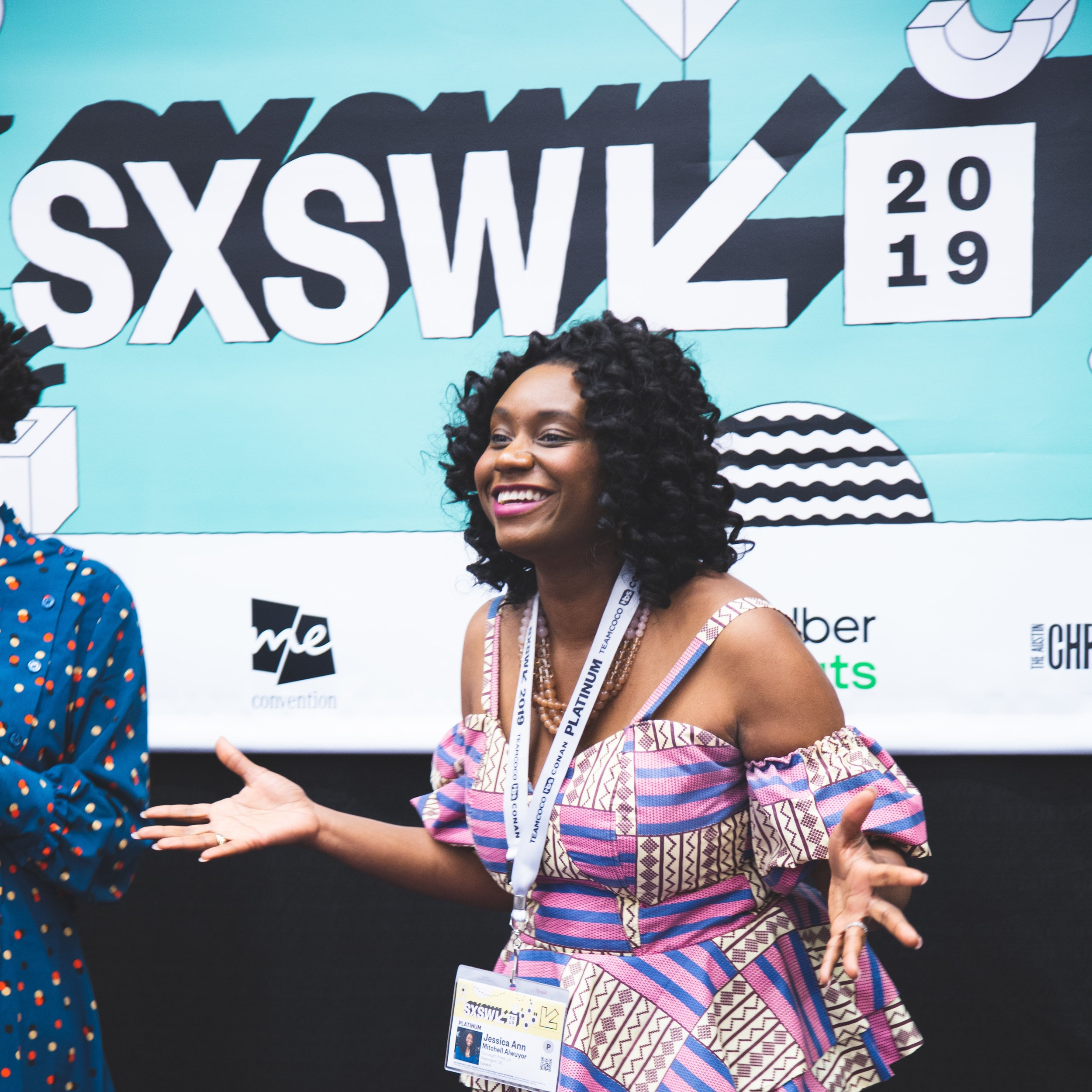Speaking+at+SXSW.jpg