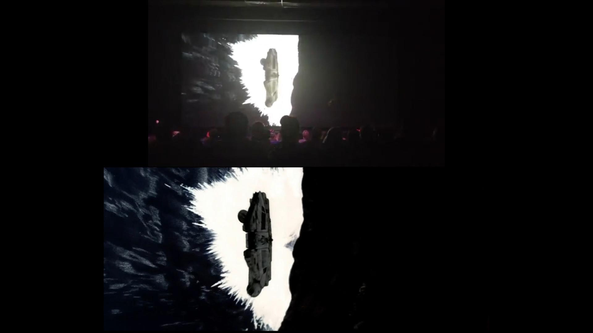 comparison video 2.png