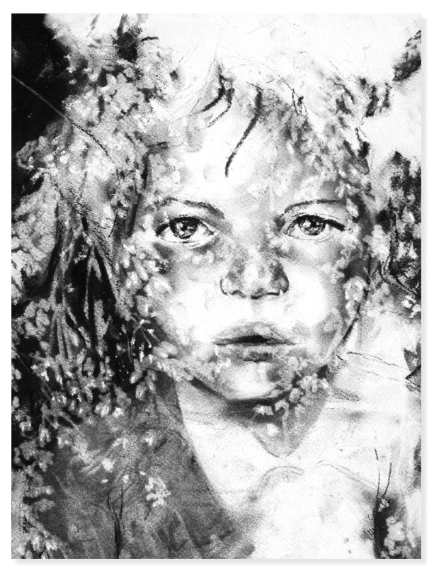emma-vidal-boucle-d-or-charcoal-shadow.png